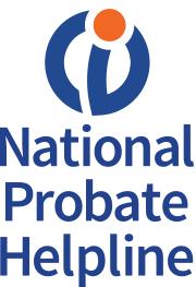 National Probate Helpline
