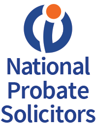 National Probate Helpline